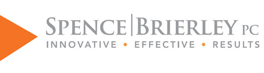 The Law Offices of Spence | Brierley, P.C.